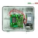 Ηλεκτρονικός πίνακας ελέγχου για φωτεινούς σηματοδότες STAGNOLI ACNSEM3L
