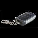 Τηλεχειριστήριο 4 πλήκτρων κυλιόμενου κωδικού Motorline MX5SP