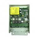 Ηλεκτρονικός πίνακας ελέγχου με δέκτη για μοτέρ συρόμενων θυρών Autotech S5060-T