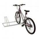 Μπάρα στάθμευσης ποδηλάτων